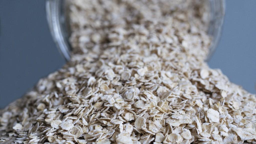 Manuka Honey Whole Foods