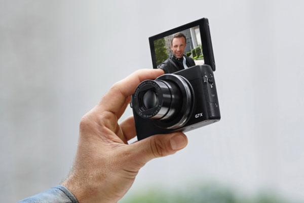 Kamera-ringan-untuk-blogger