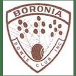 Boronia Bowls Club logo - Boronia Bowls Club