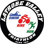 Latrobe-Valley-Triathlon-logo
