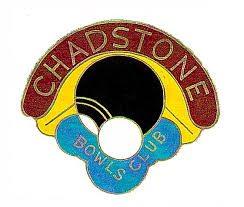 chadstonebowlsclub