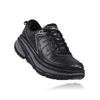 Hoka One One Bondi LTR (Womens)