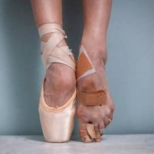Dance Ballet 7 e1465871098802 - Ballet/Dance Podiatry