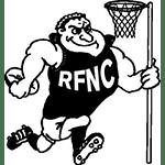 Rosedale Football Netball Club 1 - Rosedale Football Netball Club
