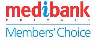 medibank private members choice - Medibank Private Members Choice for Podiatry