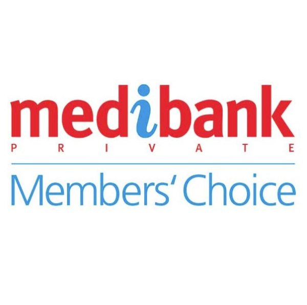medibank members - Medibank Private Members Choice for Podiatry