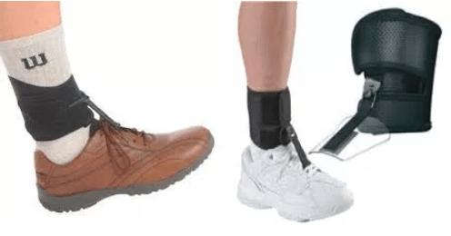 footdrop1a - Foot Drop