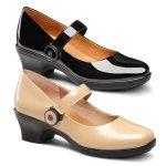 Coco - Medical Grade Footwear