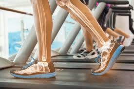 ffo5 - Footwear for Orthotics