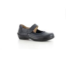 Abby 300x265 - Ziera Footwear Range