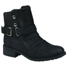 Fry Country 205132W VintageEco Black 2 1 300x300 - Planet Shoes Footwear Range