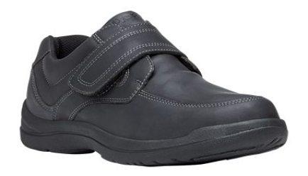 MF014 Gary B 3V F15 n - Propét Footwear Range
