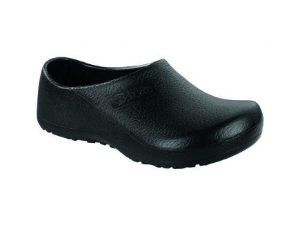 Profi Birki - Birkenstock Footwear Range