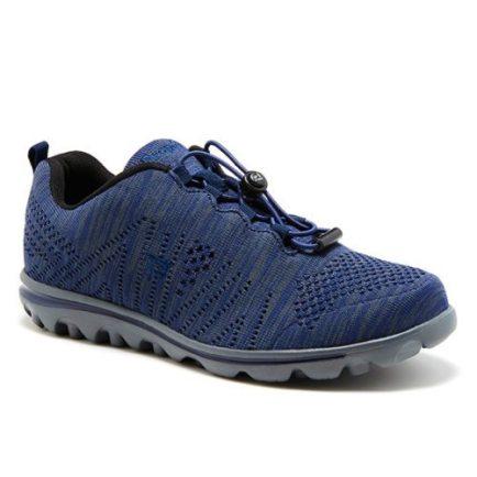 Travelfit - Propét Footwear Range