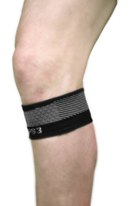 orthosleeve9b 193x300 - Orthosleeve Support and Compression Garments