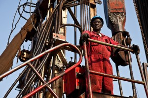 Oil is a crucial commodity for both Sudan and South Sudan