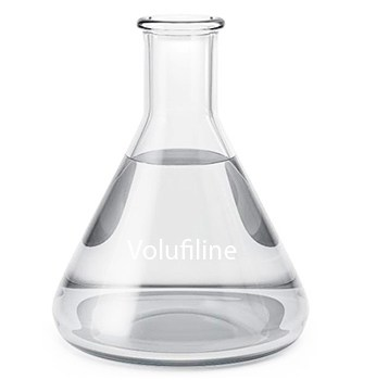Volufiline