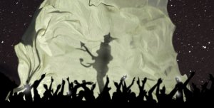 Prince-silhouette-Super-Bowl-halftime-show