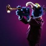 gonzo_trumpet