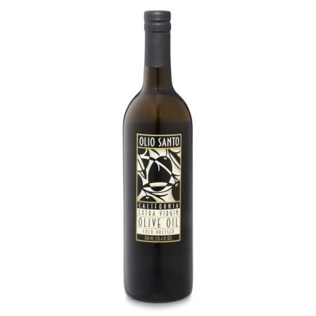 WS Olive Oil