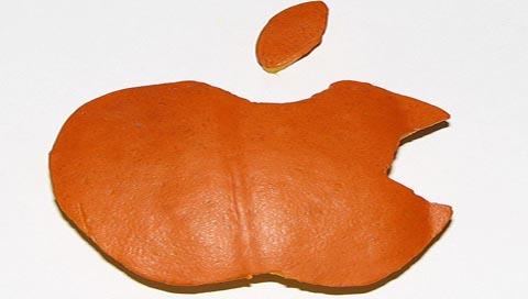 Success of Apple