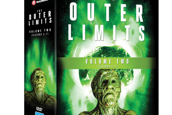 Outer-Limits-C2-slipcase-3D
