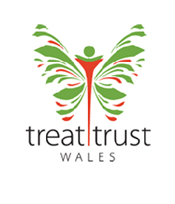 TREAT Trust Wales is a charitable, not-for-profit organisation for the improvement of health, well-being and social inclusion of the communities of South West Wales.