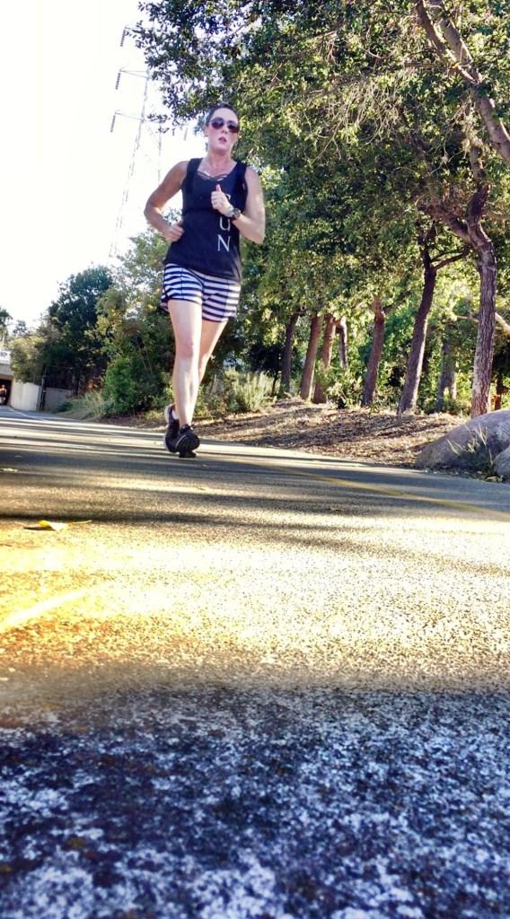 Running, Run, Runner, Race, Races, Training, 5K, 10K, Track, Track Tuesday, Speed work, Belcorva