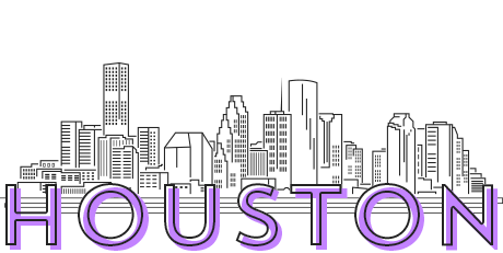 Houston Freelance Creatives