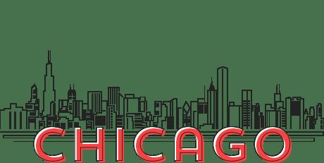 Chicago Freelance Creatives