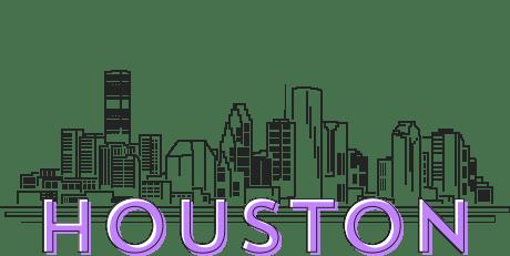 Houston Freelance Creatives