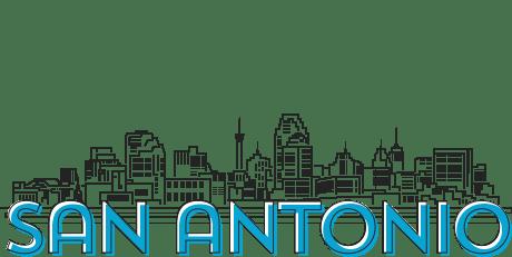 San Antonio Freelance Creatives