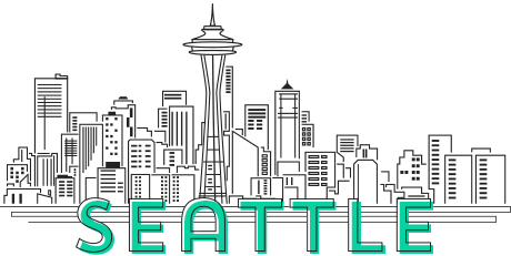 Seattle Freelance Creatives