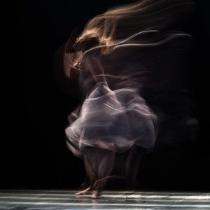 Group logo of Freelance Dancers (NL)