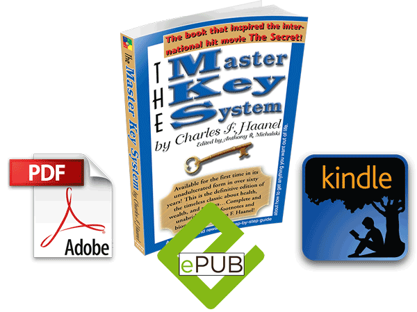 master-key-system-haanel-download