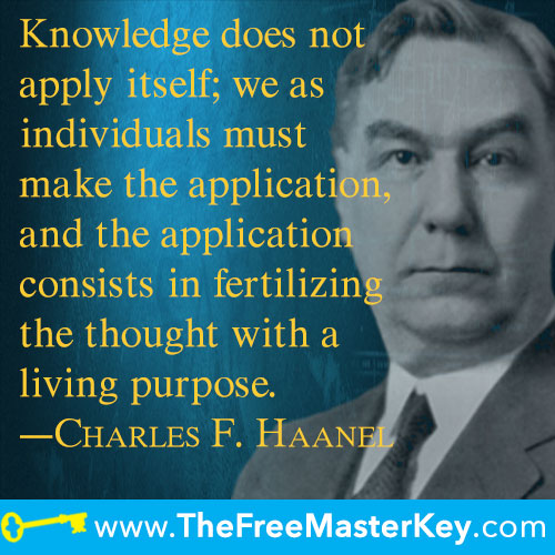 knowledge-does-not-apply