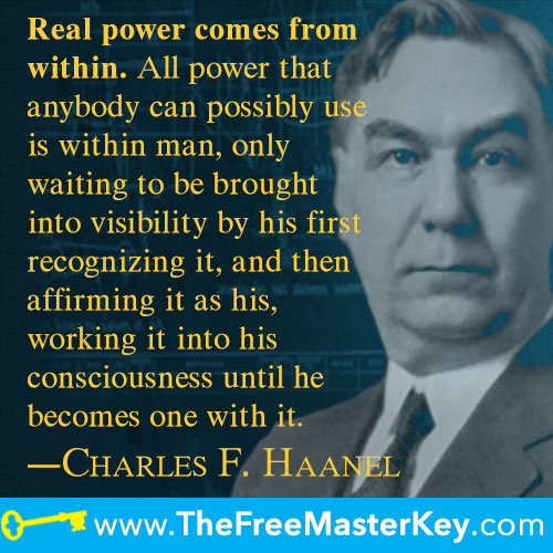 real-power