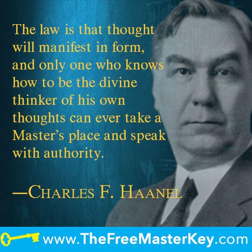 speak-with-authority