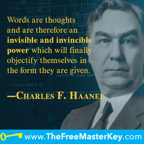 words-are-thoughts