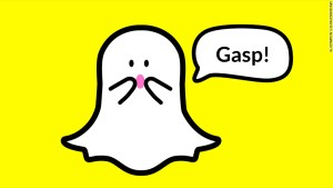 snapchat advertising costs