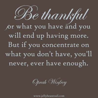 be-thankful-jellybeantrail