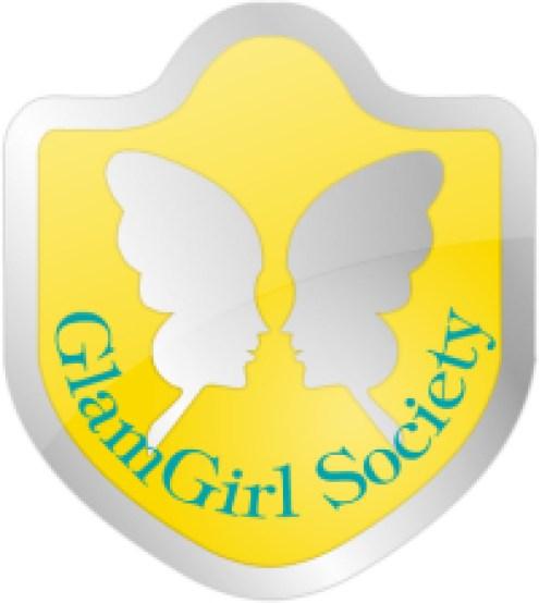 logo_1820381_web