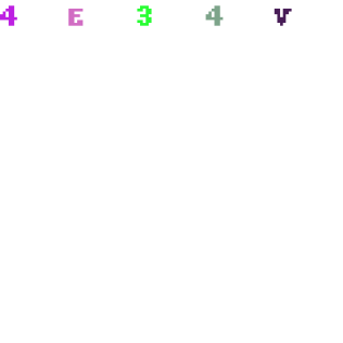 Baked Penne with Mustard Greens