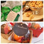 3 Simple Hostess Gifts | www.thefreshcooky.com