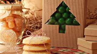 How to Make Original Food Gifts Your Friends and Family Will Love
