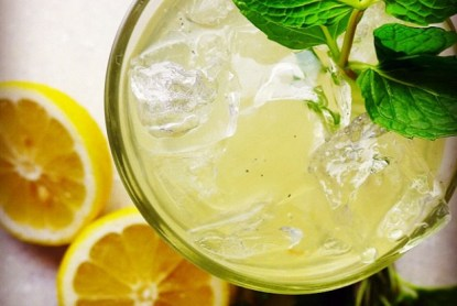 Natures-Lemonade