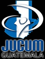 JUCUM Guatemala Logo
