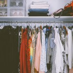 Your Messy Closet is Costing You Money