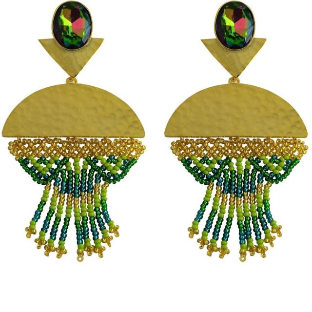 https://i2.wp.com/www.thefrontlash.com/wp-content/uploads/2018/07/yumajai-earrings-mode-mountain-earrings-25218950728_900x.jpg?w=640