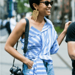 Our Top 10 Summer Statement Earrings
